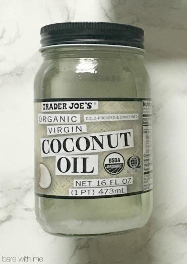 1-coconut-oil
