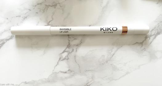 kiko-milano-2
